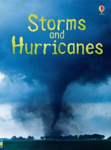 Storms and Hurricanes [0]