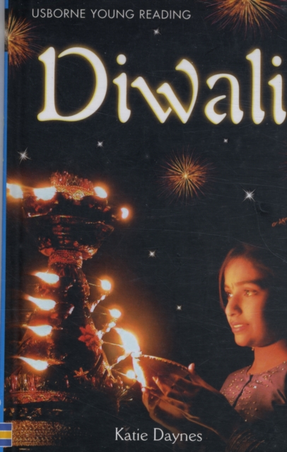 The Story of Diwali [0]
