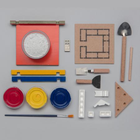 Buildits [2]