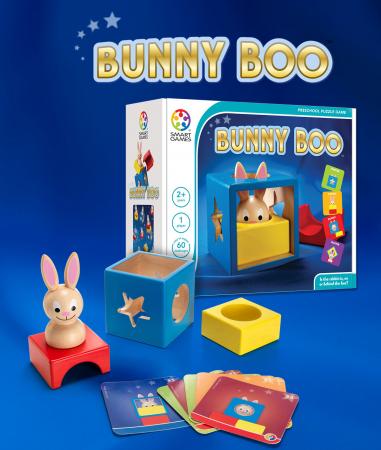Bunny Bo [1]