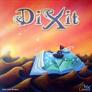 DIXIT [0]