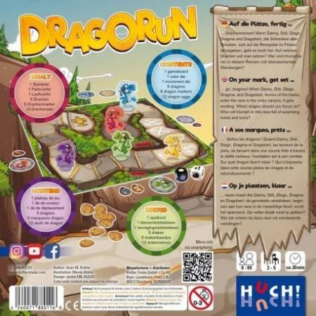 Dragorun [1]
