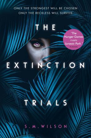 The Extinction Trials [0]