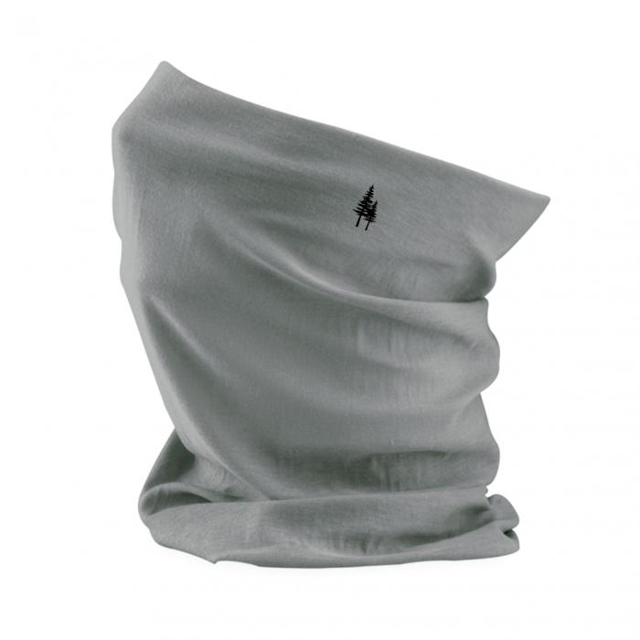 Bandana - poliester reciclat [4]