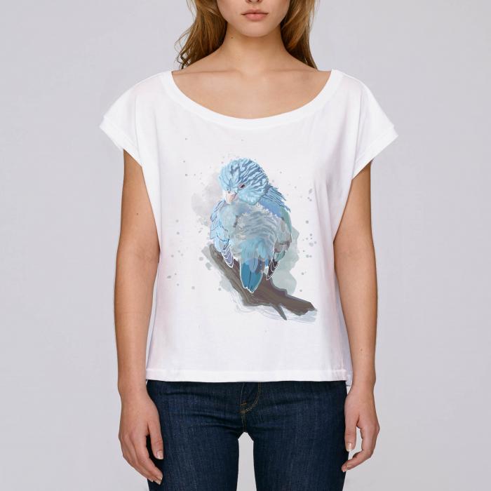 Bird 3 [0]