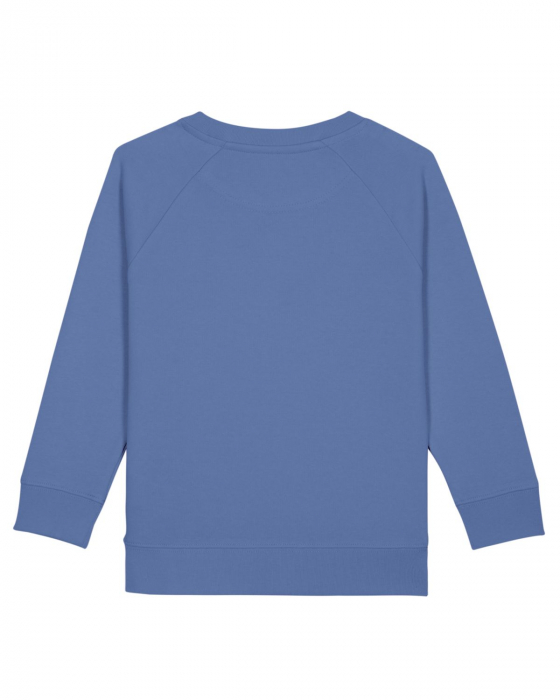 Bluza copii Wild Child [2]
