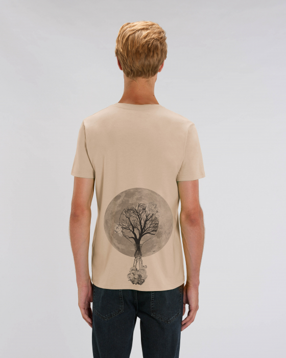 Tricou Unisex - The Circle of Life 4