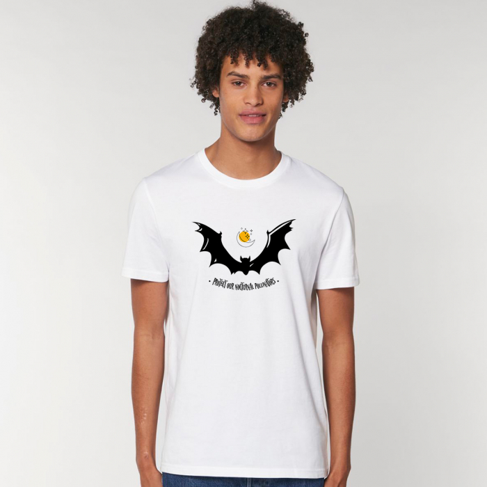 Tricou Protect our nocturnal pollinators [3]