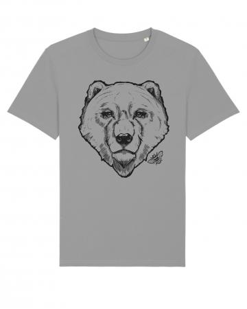 Tricou Unisex - Bear20