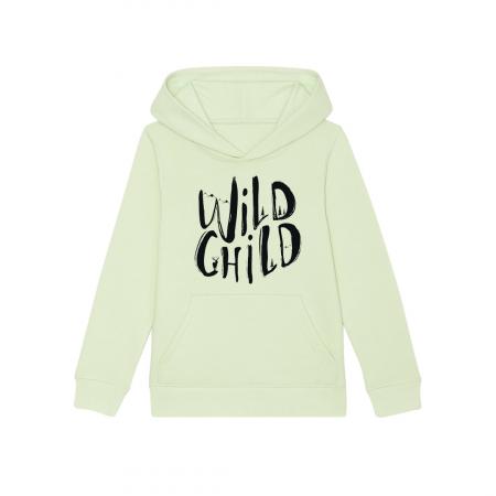 Hanorac copii Wild Child [1]