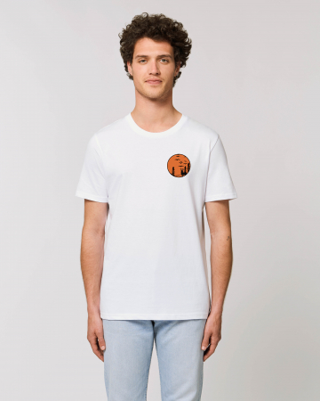 Tricou Unisex - There is no planet B4