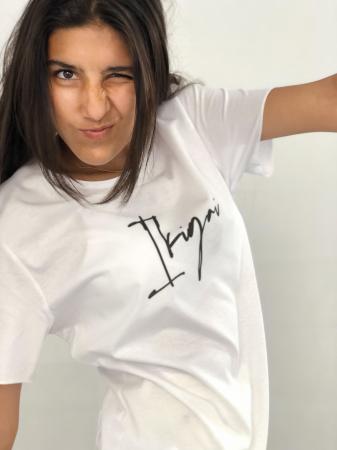 Ikigai - tricou unisex [0]
