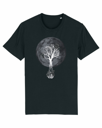 Tricou Unisex - The Circle of Life1