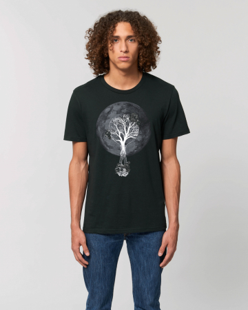 Tricou Unisex - The Circle of Life2