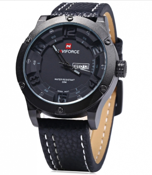 Ceas  Naviforce4 sport military, army 0