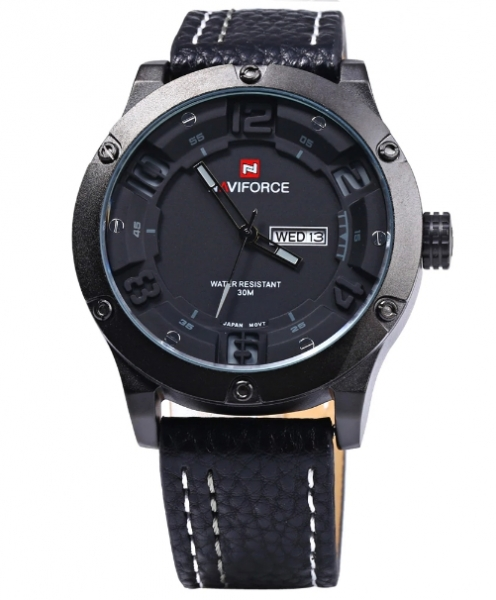 Ceas  Naviforce4 sport military, army 1