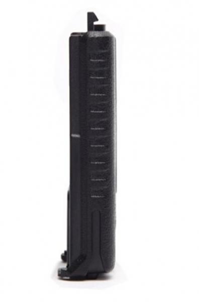 Acumulator  1800mAh 7,4 v pentru statie radio Baofeng UV-5R 4