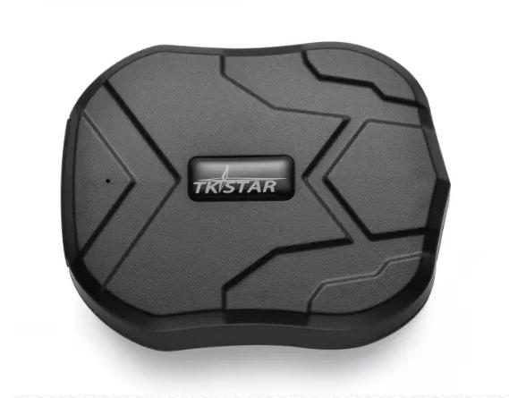 RALDIO Tracker GPS  auto-moto magnet 2 luni ptr urmarire si locare auto, moto, camioane , dube , TIR, Barci, Salupe 1
