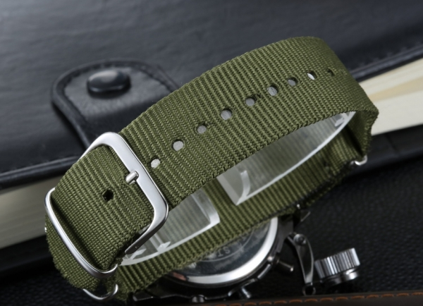 GIMTO ceas military, army, sport dual core 1