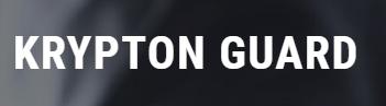 KriptonGuard 0