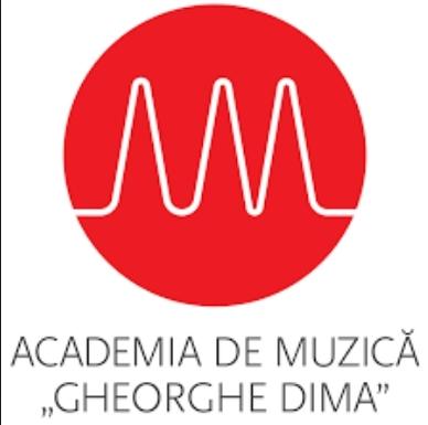 Academia de muzica Gheorghe Dima 0