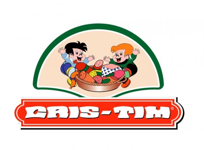 Cris Tim 0