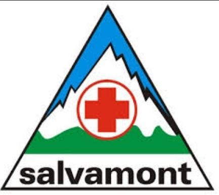 SALVAMOND SOVATA 0