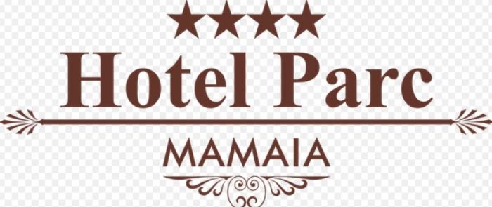 Hotel PARC 0