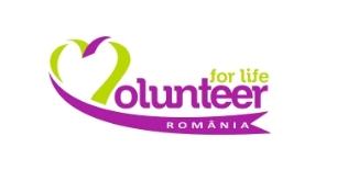 VolunteerforLife Expeditie  NEPAL 0
