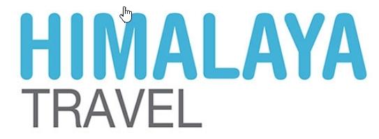 HYMALAYA TRAVEL SRL 0