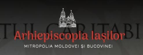 Mitropolia Moldovei si Bucovinei 0