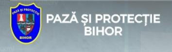 Paza si Protectie Bihor 0
