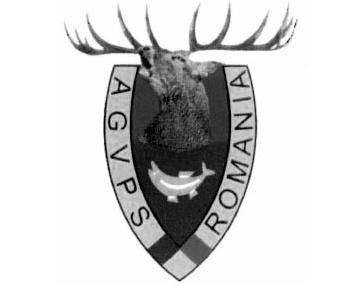 Asociatia Generala a Vanatorilor si Pescarilor Sportivi Romania 0