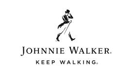 Johnnie Walker Black Label 12 ani Pocket 0.2L 1