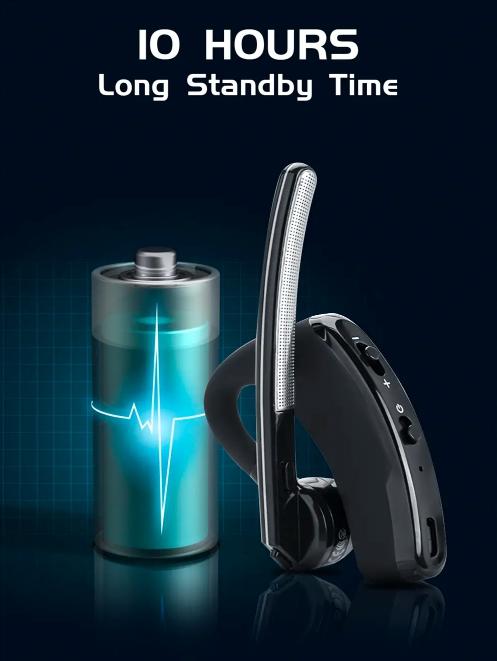 RALDIO - Set Bluetooth pentru Statii emisie receptie mufa M - Motorola [2]