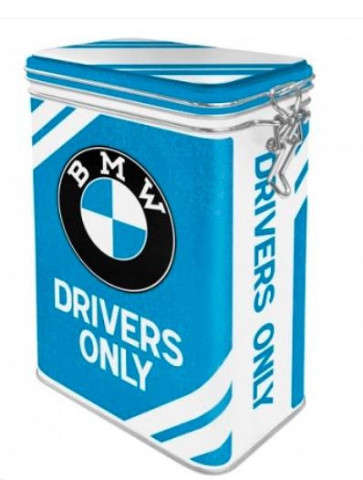 Raldio - Set Cadou  BMW 2