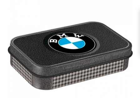 Raldio - Set Cadou  BMW 3