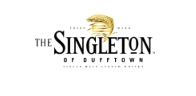 SINGLETON OF DUFFTOWN 12 ANI 1