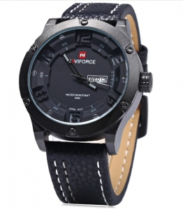 Ceas  Naviforce4 sport military, army0