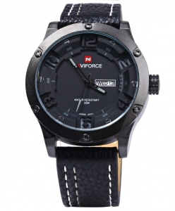 Ceas  Naviforce4 sport military, army1