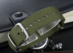 GIMTO ceas military, army, sport dual core1
