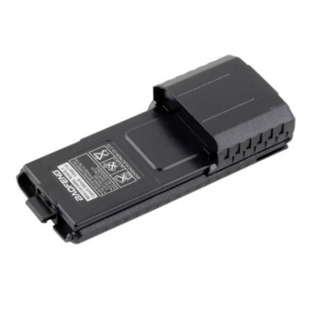Acumulator BL-5L 3800mAh 7,4 v pentru statie radio Baofeng UV-5R0