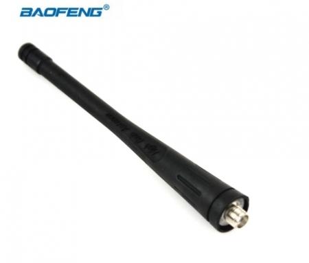 Antena Baofeng pentru  BF888S [0]