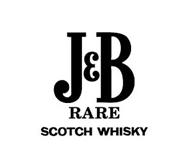 J&B Rare Pocket 0.2L1