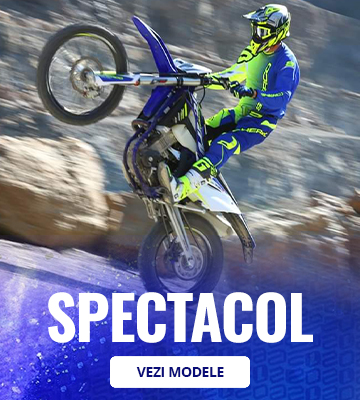 Spectacol