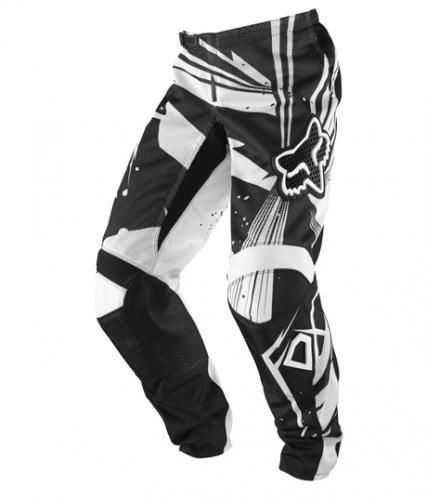 180 Vented Undertow Pant [0]