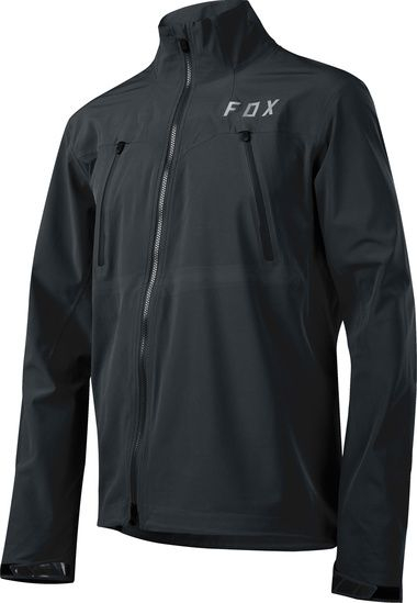 ATTACK PRO WATER JACKET [BLK] [0]