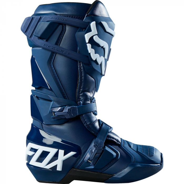 COMP R BOOT - IDOL [NVY] [1]