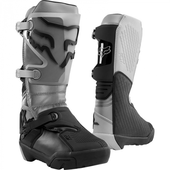 COMP X BOOT [GRY] [0]