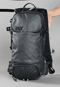 CONVOY HYDRATION PACK [BLK] [0]
